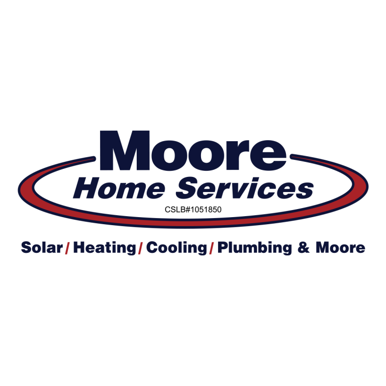Moore Home Services
